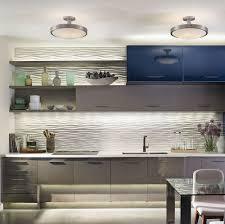 lighting kitchens task design pro led cabinet lighting tasks