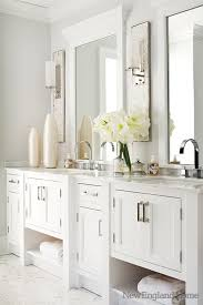 dwell bathroom cabinet: inspire bathroom lighting decor pad inspire bathroom lighting