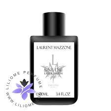 عطر ادکلن لوران مازون-ال ام ساین دای-<b>LM Parfums Sine Die</b> | Perfume ...
