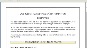 accepting job doc mittnastaliv tk accepting job 22 04 2017