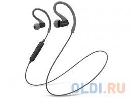 Наушники <b>KOSS BT232i</b> black (Bluetooth с микрофоном, вставные )