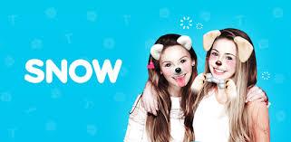 <b>SNOW</b> - Apps on Google Play