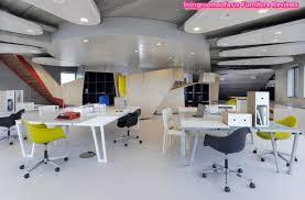 ultra modern business office decorating business office modern