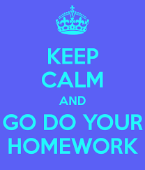 Will you help me with my homework