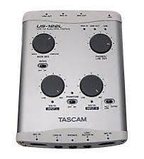 <b>TASCAM</b> аудио/MIDI интерфейсы - огромный выбор по лучшим ...