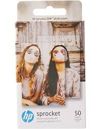 Photo Paper: Buy Photo Paper Online at Best Prices in India ...
