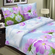 <b>Комплект постельного белья</b> «Касмея» <b>полутораспальный</b> ...