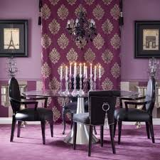 french style dining room decorating dining roomelegant french style dining room decor ideas with classy pu