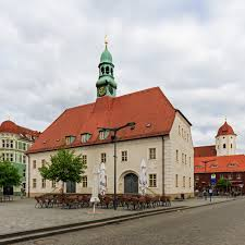 Distrito de Elbe-Elster