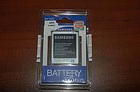 <b>Аккумуляторы для телефонов</b>, mp3 плееров Samsung в России ...