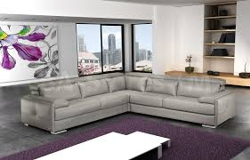 home accents sectional sofas page 7 items 181 210 cado modern furniture 101