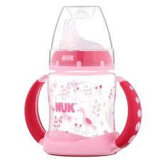 Nuk Cups <b>Learner Cup</b>