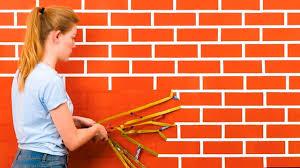 35 amazing diy <b>wall decor</b> ideas to transform your boring walls