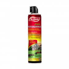 <b>Средства защиты от</b> насекомых и грызунов по низким ценам ...