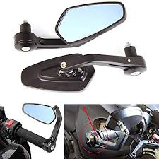<b>HONDA CB1000R Accessories</b>: Amazon.co.uk
