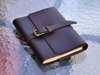 876 Best Обложки из кожи | Leather covers images in 2020 ...