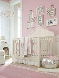 modern with color baby nursery girl ideas pink square simple sisal rugs round silver contemporary unique chairs pretty image baby nursery girl nursery ideas modern