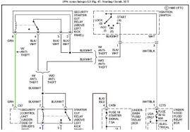 96 integra stereo wiring diagram 96 image wiring 1996 acura integra stereo wiring diagram wiring diagram and hernes on 96 integra stereo wiring diagram