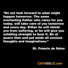 St Francis Christmas Quotes. QuotesGram via Relatably.com