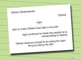 Image intitul  e Write an Essay Step