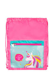 Детские <b>сумки</b> для девочек известных брендов - купить в ...