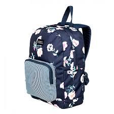 <b>Roxy рюкзак</b> ERGBP03042-XBNM купить в интернет-магазине ...