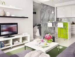 One Bedroom Apartments Decorating Decorate 1 Bedroom Apartment Tips On Decorating A Rental Apartment