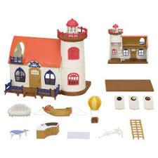 <b>Sylvanian Families</b> - купить <b>игрушки</b> Сильвания Фэмили в ...