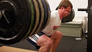「筋肉痛」の画像検索結果