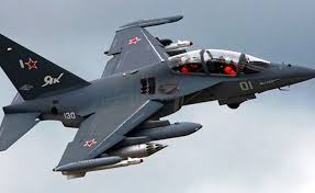 Image result for Russia jets in Syria