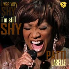 Patti LaBelle's quotes, famous and not much - QuotationOf . COM via Relatably.com