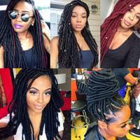 Discount Kanekalon Synthetic Hair Free Shipping   Kanekalon ...