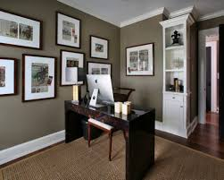 home office color ideas office wall color home design ideas pictures remodel and decor best creative best colors for home office