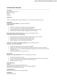 resume soft skills section sample customer service resume resume soft skills section resume example a key skills section the balance construction resume skills
