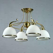 <b>MA02401CB</b>/<b>004 Bronze Люстра</b> потолочная <b>Brizzi</b> Almeria, 4 ...