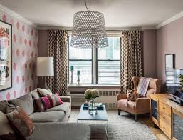 beautiful furniture small living pink beautiful furniture small spaces image