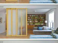 ремонт: лучшие изображения (224) в 2019 г. | Home decor ...