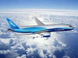 Resultado de imagen para imagenes dentro de un avión