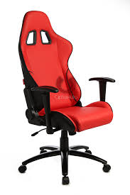 awesome race car seat office chair qj21 dlsilicom car seats office chairs