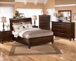 ashley furniture bedroom dressers awesome bed:  ideas about queen bedroom furniture sets on pinterest bedroom furniture sets queen bedroom and ashleys furniture