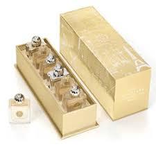 Парфюмерия <b>Amouage Modern Miniature Collection</b> в Санкт ...