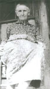 <b>Etta</b> Stewart Putnam (1860-1938) - Find A Grave Memorial