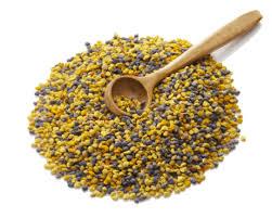 <b>Bee</b> pollen купить в Украине. Продажа по низким ценам на ...