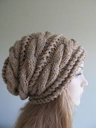 Вязанная <b>шапка</b> | Шляпа шерифа, Шаблоны для вязания и ...