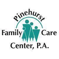 <b>John</b> W. Jameson, MD: Family Medicine Pinehurst, NC