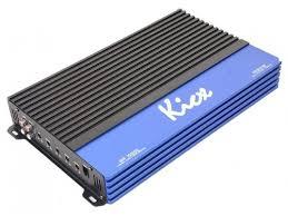 Купить <b>автомобильный усилитель Kicx AP</b> 1000D ...