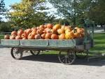 wagonload
