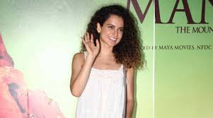 kangana ranaut kangana highest paid actress kangana ranaut highest paid actress kangana ranaut actress kangana ranaut