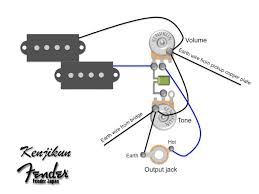 wiring diagrams seymour duncan seymour duncan music inst p bass wiring diagram google search