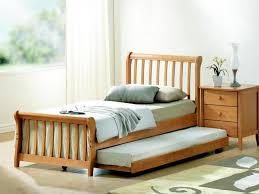 ideas large size furniture simple murphy hideaway wall bed ideas couch with hide beds wooden beds hideaway furniture ideas